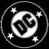 https://static.tvtropes.org/pmwiki/pub/images/dc_bullet.png