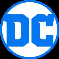 https://static.tvtropes.org/pmwiki/pub/images/dc_comics_2016.png