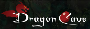 http://static.tvtropes.org/pmwiki/pub/images/dc_logo.jpg