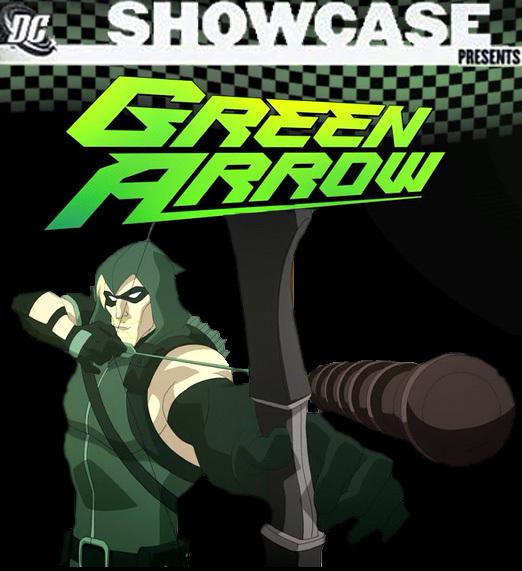 https://static.tvtropes.org/pmwiki/pub/images/dc_showcase_green_arrow.jpg