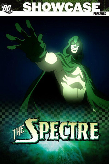 http://static.tvtropes.org/pmwiki/pub/images/dc_showcase_the_spectre_986.jpg
