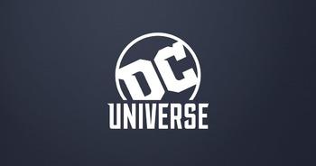 https://static.tvtropes.org/pmwiki/pub/images/dc_universe_logo1.jpg