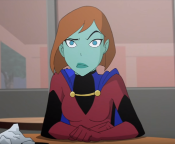 https://static.tvtropes.org/pmwiki/pub/images/dcau_miss_martian_4.PNG