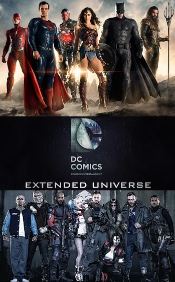 Batman V Superman Dawn Of Justice Ymmv Tv Tropes | Autos Post