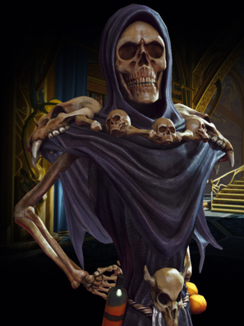 https://static.tvtropes.org/pmwiki/pub/images/ddc_yorick.png