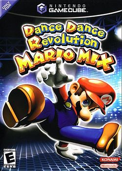 http://static.tvtropes.org/pmwiki/pub/images/ddr_mario_mix_7438.jpg