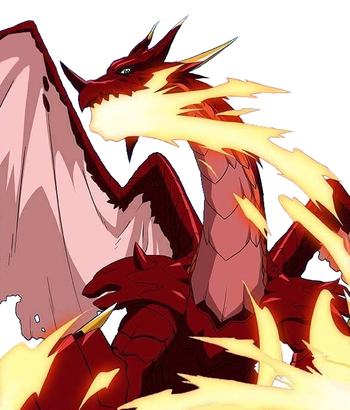 https://static.tvtropes.org/pmwiki/pub/images/ddraig_red_dragon_emperor___profile_pic_infobox.png