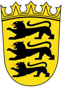 http://static.tvtropes.org/pmwiki/pub/images/de_baden-wurttemberg_2325.png