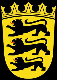 https://static.tvtropes.org/pmwiki/pub/images/de_baden-wurttemberg_2325.png