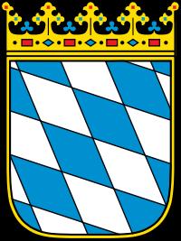 http://static.tvtropes.org/pmwiki/pub/images/de_bavaria_9576.png