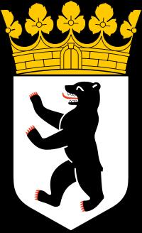 http://static.tvtropes.org/pmwiki/pub/images/de_berlin_3244.png