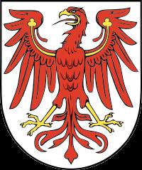 http://static.tvtropes.org/pmwiki/pub/images/de_brandenburg_3827.png