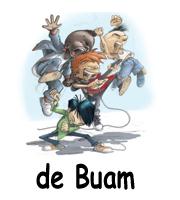http://static.tvtropes.org/pmwiki/pub/images/de_buam_2_8955.jpg