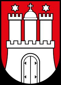 http://static.tvtropes.org/pmwiki/pub/images/de_hamburg_8330.png