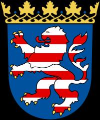 http://static.tvtropes.org/pmwiki/pub/images/de_hesse_3610.png