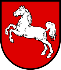 http://static.tvtropes.org/pmwiki/pub/images/de_lower-saxony_812.png