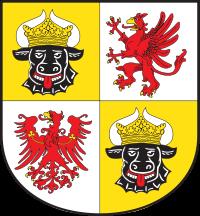 http://static.tvtropes.org/pmwiki/pub/images/de_mecklenburg-vorpommern_5528.png