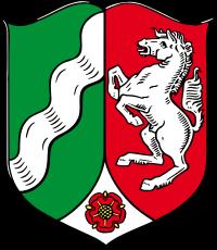 http://static.tvtropes.org/pmwiki/pub/images/de_north-rhine-westphalia_5135.png