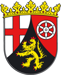 http://static.tvtropes.org/pmwiki/pub/images/de_rhineland-palatinate_5450.png