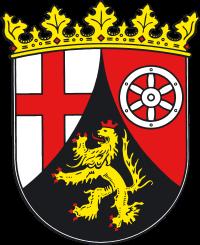 https://static.tvtropes.org/pmwiki/pub/images/de_rhineland-palatinate_5450.png
