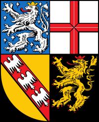 https://static.tvtropes.org/pmwiki/pub/images/de_saarland_7078.png