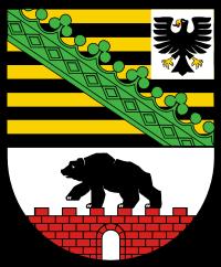 https://static.tvtropes.org/pmwiki/pub/images/de_saxony-anhalt_9949.png