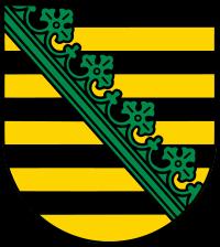 https://static.tvtropes.org/pmwiki/pub/images/de_saxony_2056.png