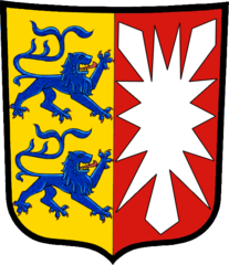 http://static.tvtropes.org/pmwiki/pub/images/de_schleswig-holstein_9138.png