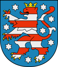http://static.tvtropes.org/pmwiki/pub/images/de_thuringia_1475.png