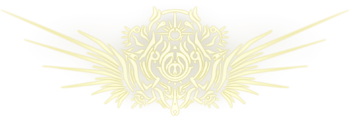 https://static.tvtropes.org/pmwiki/pub/images/dea_halo.png