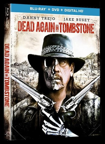 https://static.tvtropes.org/pmwiki/pub/images/dead_again_in_tombstone_movie_dvd_cover.jpg
