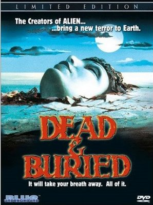 http://static.tvtropes.org/pmwiki/pub/images/dead_and_buried.jpg