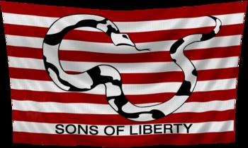 http://static.tvtropes.org/pmwiki/pub/images/dead_cell_banner_flag_by_devilushninja_d3ghxb5.png