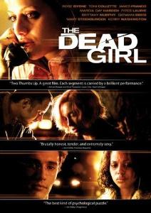 https://static.tvtropes.org/pmwiki/pub/images/dead_girl_3546.PNG
