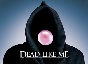 https://static.tvtropes.org/pmwiki/pub/images/dead_like_me_5247.png