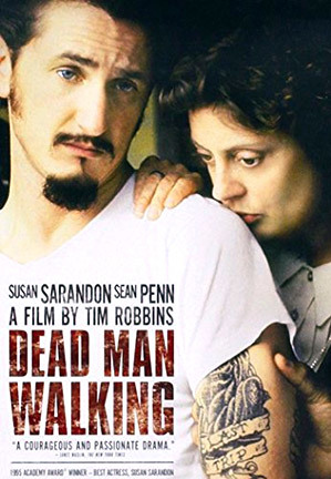 https://static.tvtropes.org/pmwiki/pub/images/dead_man_walking_8.jpg