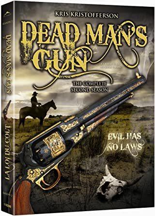 https://static.tvtropes.org/pmwiki/pub/images/dead_mans_gun.jpg