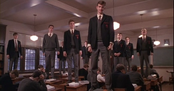 https://static.tvtropes.org/pmwiki/pub/images/dead_poets_society_awesome.jpg