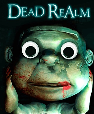 https://static.tvtropes.org/pmwiki/pub/images/dead_realm.png