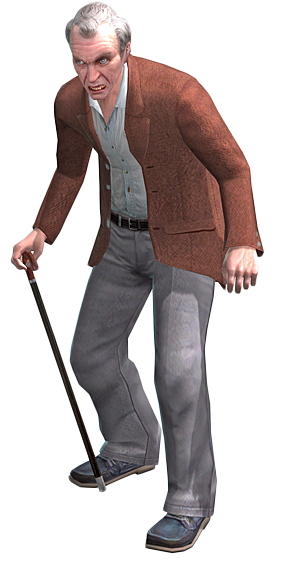 https://static.tvtropes.org/pmwiki/pub/images/dead_rising_barnaby.png