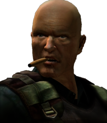 http://static.tvtropes.org/pmwiki/pub/images/dead_rising_brock_mason_bust.png