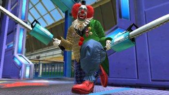 http://static.tvtropes.org/pmwiki/pub/images/dead_rising_clown.jpg