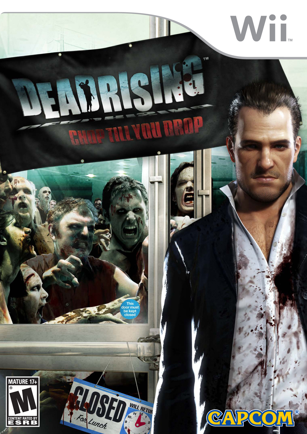 http://static.tvtropes.org/pmwiki/pub/images/dead_rising_wii_chop.jpg