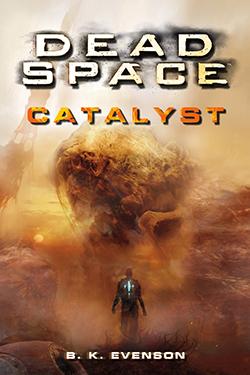 https://static.tvtropes.org/pmwiki/pub/images/dead_space_catalyst_cover_9227.jpg