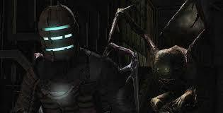 http://static.tvtropes.org/pmwiki/pub/images/dead_space_slasher_sneak.jpg