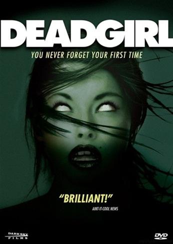 http://static.tvtropes.org/pmwiki/pub/images/deadgirl-poster_4754.jpg