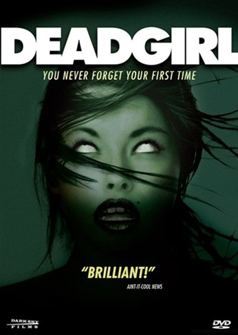 deadgirl film tv tropes