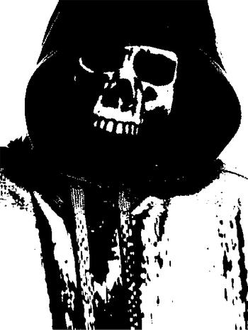 https://static.tvtropes.org/pmwiki/pub/images/deadhead.jpg