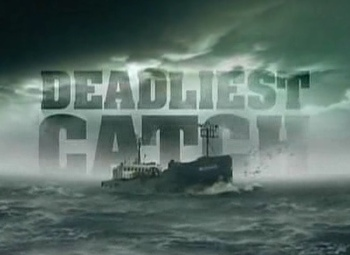 http://static.tvtropes.org/pmwiki/pub/images/deadliest_catch_972.jpg