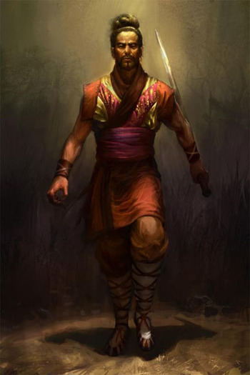 http://static.tvtropes.org/pmwiki/pub/images/deadliest_warrior_legends_sun_tzu.jpg